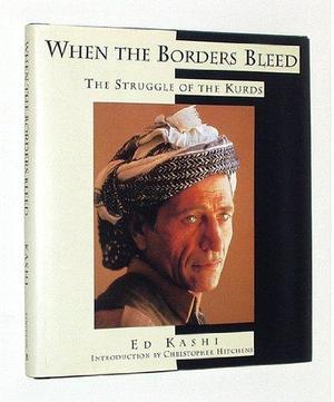 When the Borders Bleed -