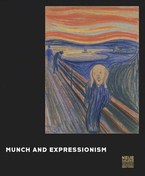 Munch and Expressionism -