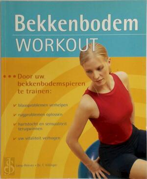 Bekkenboden workout - I. Lang-Reeves, Thomas Villinger