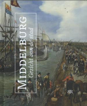 Middelburg -