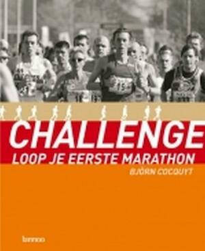 Challenge loop je eerste marathon - Cocquyt
