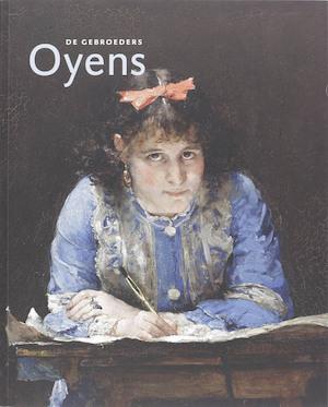 De gebroeders Oyens - Saskia De Bodt, Fred Hendriks