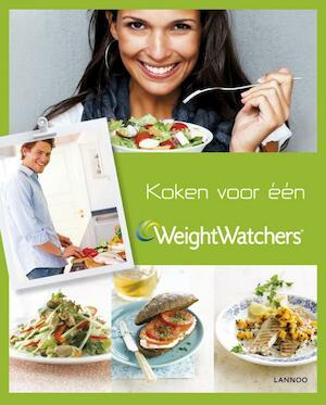 Weight Watchers Koken voor een - Hilde Smeesters