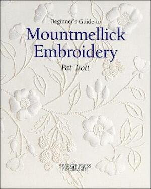 Beginner's Guide to Mountmellick - Pat Trott