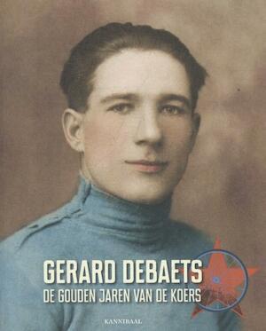 Gerard Debaets - Hannes Cattebeke