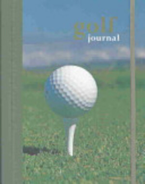 Golf Journal - Mark Rowlinson
