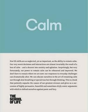 Calm -