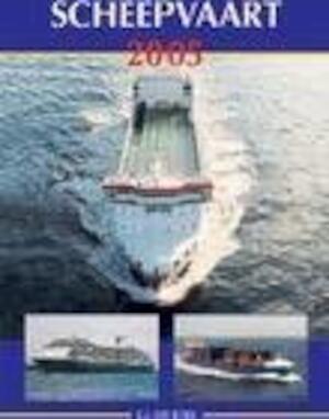 2005 - G.J. de Boer