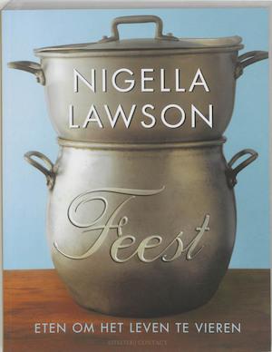 Feest - N. Lawson
