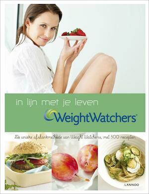 Weight Watchers - Unknown
