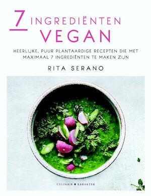 gezonde recepten groenten