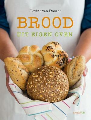 Brood - Levine van Doorne