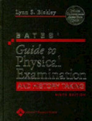 Barbara Bates (doctor) - Wikipedia