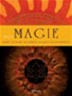 Meer magie - Marian Green, Frederike Plaggemars