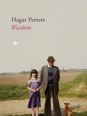 Wasdom - Hagar Peeters