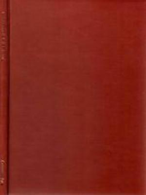 Zeven Gedichten van O.V. de L. Milosz vertaald door Willem Frederik Hermans - Willem Frederik Hermans