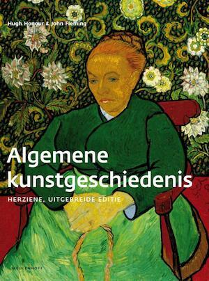 Algemene kunstgeschiedenis - Hugh Honour, John Fleming