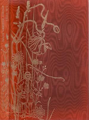 Mistress Masham's Repose - T. H. White, Charles Stewart