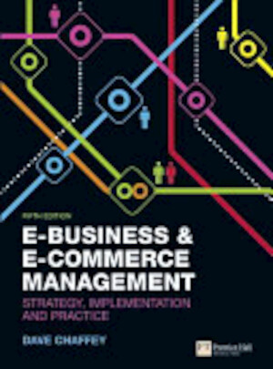 e business and e commerce management The ba (hons) in business management (specialism in e-business) provides a focus on different aspects of e-business including modules in topics such as e- commerce, e-business, e-tourism, e-marketing, internet payment systems, e- procurement and e-business strategy.
