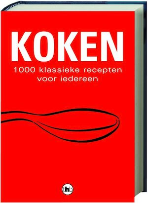 Koken - H. Rottmann