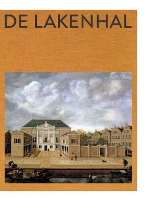 Museum De Lakenhal - Meta Knol, Jori Zijlmans, Aukje Vergeest