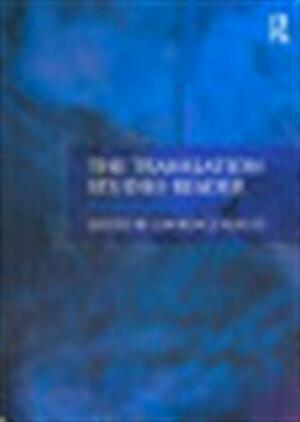 introducing translation studies jeremy munday 3rd edition pdf