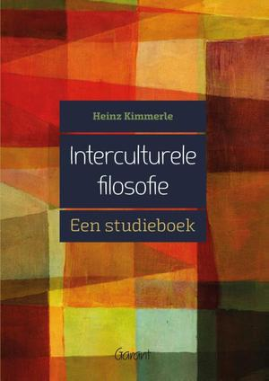 Interculturele filosofie - Heinz Kimmerle