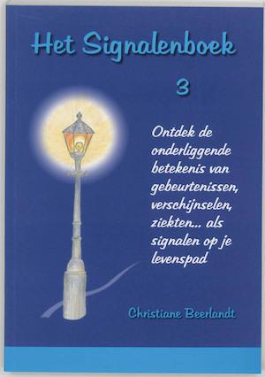 Het signalenboek / 3 - Christiane Beerlandt