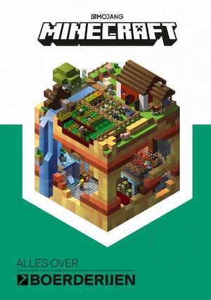 Minecraft: alles over Farming -