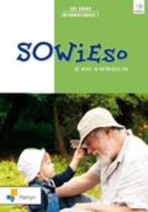 Sowieso