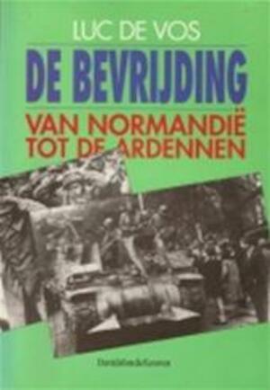De bevrijding - Luc de Vos