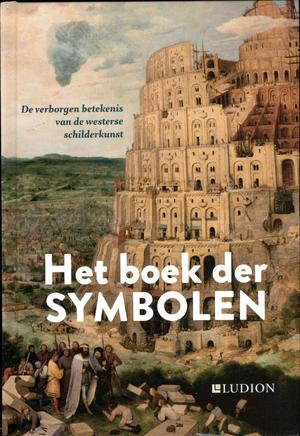 Het boek der symbolen - Matilde Battistini, Lucia Impelluso