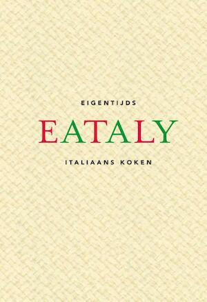 Eataly -