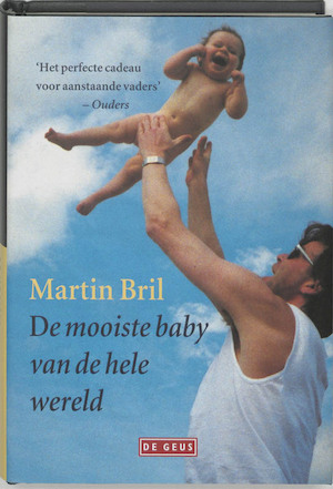 De mooiste baby van de hele wereld m bril martin bril isbn 9789044504071 de slegte - Home key van de wereld ...
