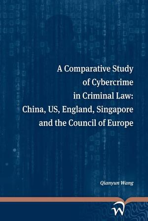 Criminal Justice in Europe: A Comparative Study, 1995 ...