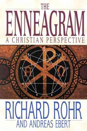 The Enneagram - Richard Rohr