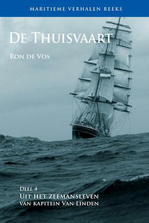 De Thuisvaart - Ron de Vos