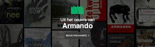 HV Armando