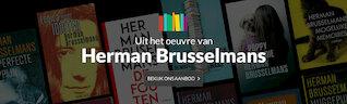 HV Herman Brusselmans 60 jaar