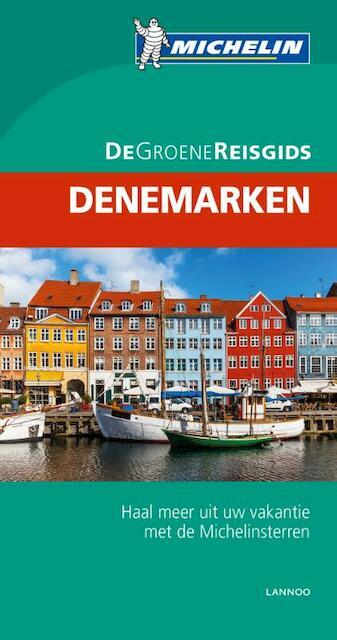 Denemarken -