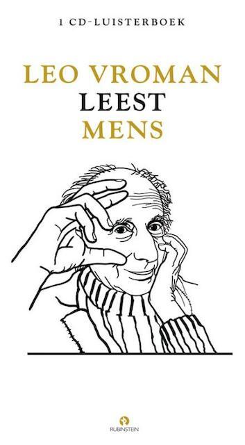 Mens - Leo Vroman