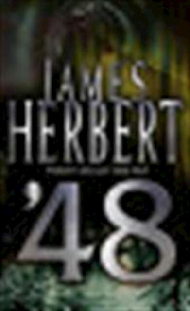 '48 - James Herbert
