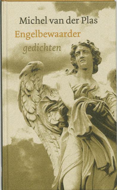 De engelbewaarder - M. van der Plas