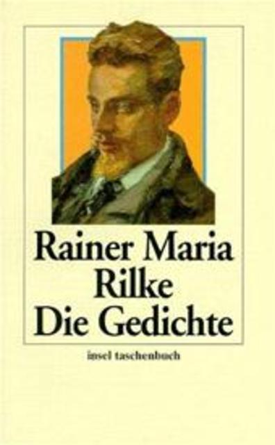 rainer maria rilke essay Rainer maria rilke: rainer maria rilke, austro-german poet who became internationally famous with such works as duino elegies and sonnets to orpheus rilke was the only son of a not-too-happy marriage his father, josef, a civil servant, was a man frustrated in his career his mother, the daughter of an.