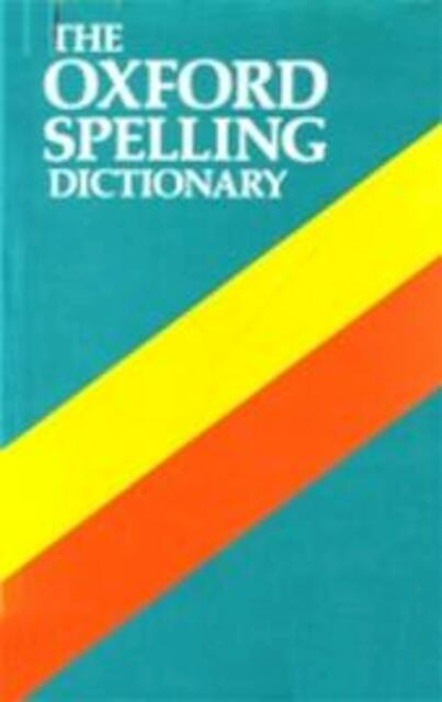 resume spelling oxford dictionary 28 images oxford dictionary