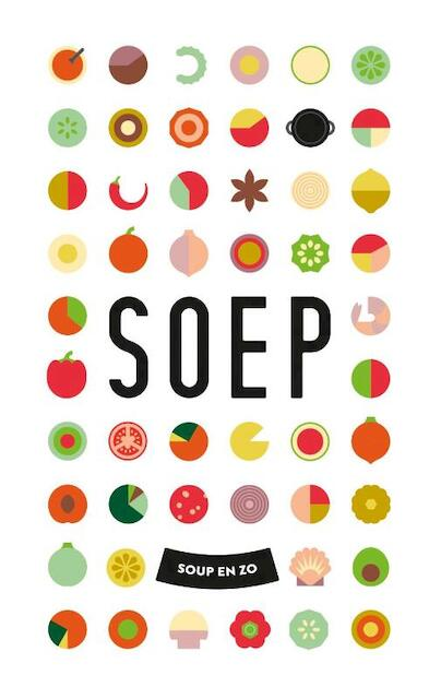 Soep - Soup en Zo