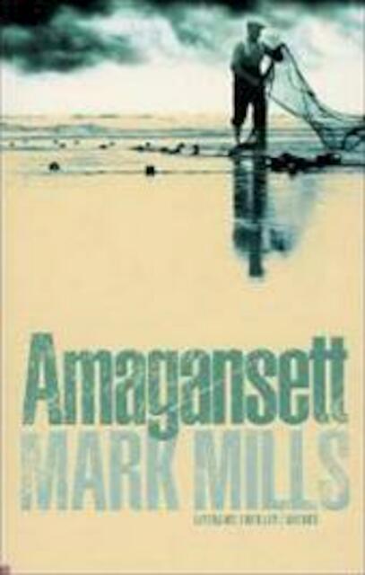 Amagansett - M. Mills