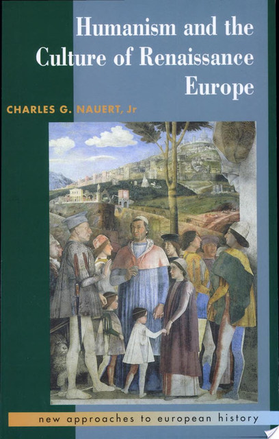 an analysis of the culture in the medieval era Ancient and medieval history (v116) module descriptions  sites and material  culture) associated with problems of source analysis and interrogation these will .
