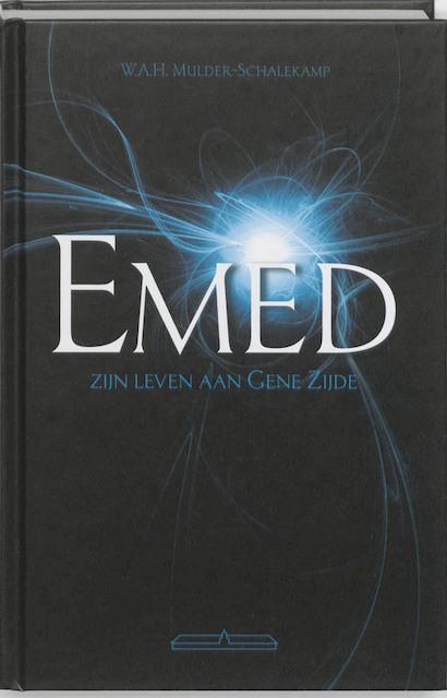 EMED - WAH Mulder-Schalekamp