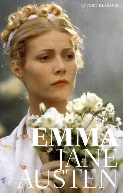 emma jane austen thesis statement The project gutenberg ebook of emma, by jane austen this ebook is for the use of anyone anywhere at no cost and with almost no restrictions whatsoever.